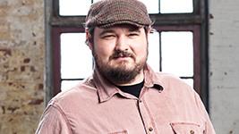 Matt O'Baugh