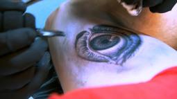 Elimination Tattoo Preview: Tattoo Marathon - Part IV