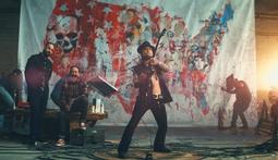 Ink Master: Shop Wars - Trailer
