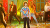 "Gaten Matarazzo's ""50 Ways to Say Goodbye"""
