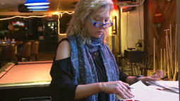 Dysfunctional Bar Owes $500k