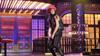 Olivia Munn Performs Nelly's 'Dilemma'