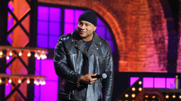 Lip Sync Battle Celebrates the King of Pop with a Legendary Live Event