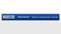 Monster Military