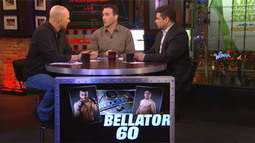 Bellator 60 Preview