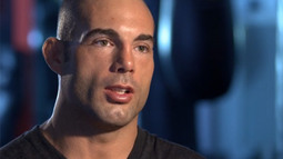 Exclusive: Extended Mike Swick Interview