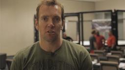 Exclusive: Sean Wheelock Talks MMA Refereeing, Judging