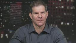 Remembering Jeff Blatnick