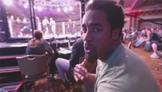 Dhani Talks Bellator