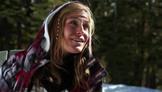 Exclusive: Jamie Anderson's Snowboarding Spirit