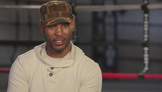 Bernard Hopkins Talks Bellator MMA