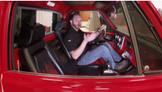 Truck Tech: '71 C-10 Part 1
