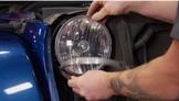Truck Tech: JK Wrangler Upgrades PT. II & Basket Case wood bed