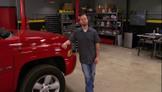 Truck Tech: Emissions Mission, C10 Faux-tina paint