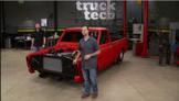 Truck Tech: C10 Gets Fired Up