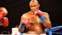Premier Boxing Champions Adds Antonio Tarver, Jimmy Smith