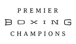 Scott Hanson On Board For Premier Boxing Champions
