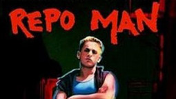 The Top Five Pop Culture Repo Men