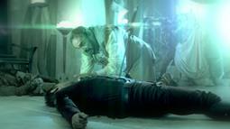 "The Shannara Chronicles ""Reaper"" Episode Recap"