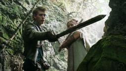"The Shannara Chronicles ""Paranor"" Episode Recap"