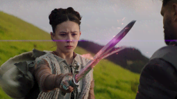 "The Shannara Chronicles ""Warlock"" Episode Recap"