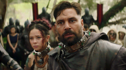 "The Shannara Chronicles ""Amberle"" Episode Recap"