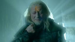 "The Shannara Chronicles ""Breakline"" Episode Recap"