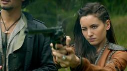 "The Shannara Chronicles ""Utopia"" Episode Recap"