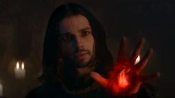 Shannara Chronicles - Magical Purge Trailer