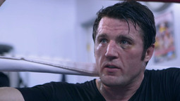 Sonnen vs. Silva: Countdown to Bellator NYC