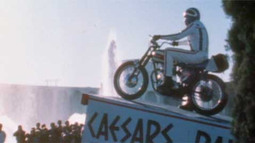 I Am Evel Knievel – Trailer