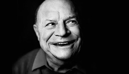 Spike Honors Legendary Comedy Icon Don Rickles