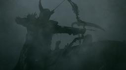 The Mist Ep. 7 Recap