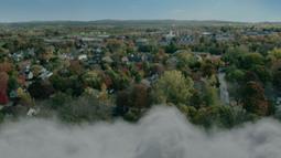 Welcome to Bridgeville