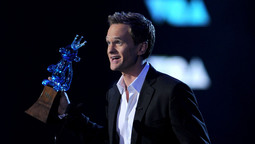 Video Game Awards 2010 Winners