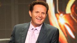 SPIKE TV Signs Mark Burnett To Executive Produce the 2011 Video Game Awards