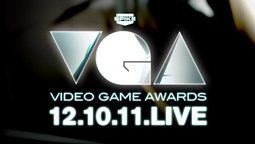 Everything You Need To Know Before The 2011 VGAs