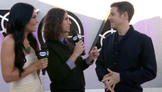 Geoff Keighley Previews All-Access: CES Coverage