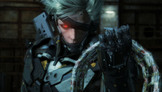 The Truth About Metal Gear Solid Rising