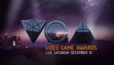 See It First At Video Game Awards 2011