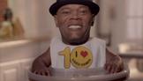 Samuel L. Jackson to Host VGA 10