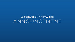 Kevin Costner to Star in Paramount Network's Yellowstone