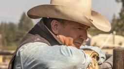 Paramount Network Premieres 1.18.18